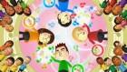 Screenshots de Wii Party U sur WiiU