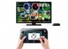 Photos de Wii Party U sur WiiU