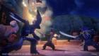 Screenshots de Disney Infinity sur 3DS