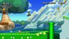 Screenshots de New Super Luigi U sur WiiU