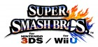 Image Super Smash Bros (Wi