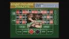 Screenshots de Vegas Stakes (CV) sur WiiU