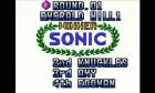 Screenshots de Sonic Drift 2 (CV) sur 3DS