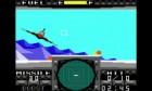 Screenshots de G-LOC : Air Battle (CV) sur 3DS