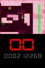 Screenshots de 99 Moves sur NDS