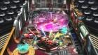 Screenshots de Star Wars Pinball sur WiiU