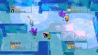 Screenshots de Adventure Time : Explore the Dungeon Because I DON'T KNOW sur WiiU