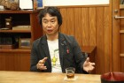 Photos de Pikmin 3 sur WiiU