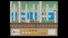 Screenshots de Kirby's Dream Land 3 (CV) sur WiiU