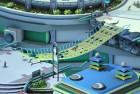 Capture de site web de The Wonderful 101 sur WiiU