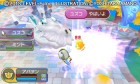 Screenshots de Fantasy Life Link! sur 3DS