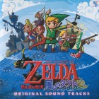 Photos de The Legend of Zelda : The Wind Waker sur NGC