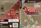 Boîte FR de The Legend of Zelda : The Wind Waker sur NGC