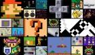 Infographie de Nintendo