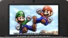 Capture de site web de Super Smash Bros. for 3DS sur 3DS