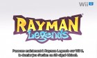 Capture de site web de Rayman Legends sur WiiU