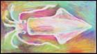 de Art Academy : Sketchpad sur WiiU