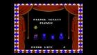 Screenshots de Super Mario Bros. 2 (CV) sur 3DS