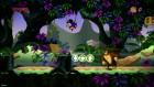 Screenshots de DuckTales Remastered sur WiiU