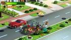 Screenshots de The Wonderful 101 sur WiiU