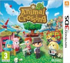 Image Animal Crossing: New Leaf (3DS)