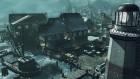 Screenshots de Call of Duty : Ghosts sur WiiU