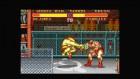 Screenshots de Street Fighter II : The World Warriors (CV) sur WiiU