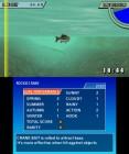 Screenshots de Fish On 3D sur 3DS
