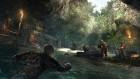 Screenshots de Assassin's Creed IV : Black Flag sur WiiU