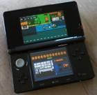 Screenshots maison de Retro City Rampage DX sur 3DS
