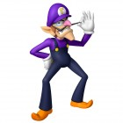 Artworks de Mario Party : Island Tour sur 3DS
