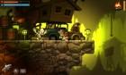 Screenshots de SteamWorld Dig sur 3DS