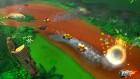 Screenshots de TNT Racers : Nitro Machines Edition sur WiiU