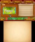 Screenshots de Mahjong 3D - Essentials sur 3DS