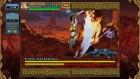 Screenshots de Dungeons & Dragons : Chronicles of Mystara  sur WiiU
