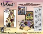Photos de Hakuoki : Memories of the Shinsengumi sur 3DS