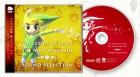 Capture de site web de The Legend of Zelda : The Wind Waker HD sur WiiU