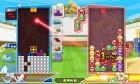 Screenshots de Puyo Puyo Tetris sur 3DS