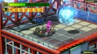 Screenshots de The Wonderful 101 sur WiiU