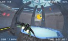 Screenshots de AiRace Speed sur 3DS