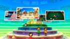 Screenshots de Wii Party U sur WiiU