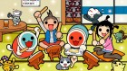 Artworks de Taiko Drum Master Wii U Version sur WiiU