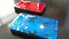 Photos de Pokémon X et Y sur 3DS