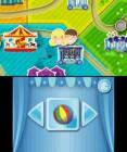 Screenshots de Happy Circus sur 3DS