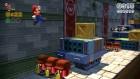 Screenshots de Super Mario 3D World sur WiiU
