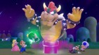 Divers de Super Mario 3D World sur WiiU