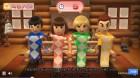 Divers de Wii Party U sur WiiU