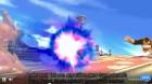 Divers de Super Smash Bros. for 3DS sur 3DS