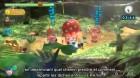 Divers de Pikmin 3 sur WiiU