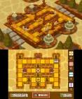 Screenshots de Professeur Layton et l'Héritage des Aslantes sur 3DS